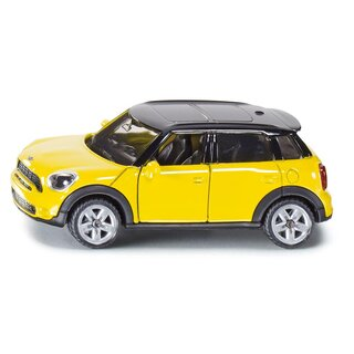 Siku 1454 - Mini Countryman - Neuware