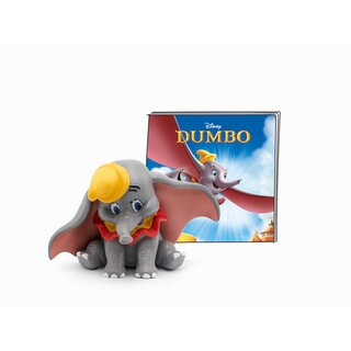 Tonies Disney - Dumbo
